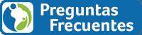 VE-Preguntas-Frecuentes-Button