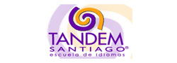 Tandem Language School