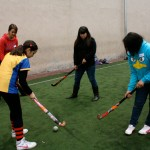 VE Global Liga Hockey October 2012 150x150 VE in Pictures:  Liga de Deportes October 2012