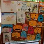 Festival de Arte Drawings
