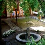 Museo de Educación Gabriela Mistral Festival de Arte Location