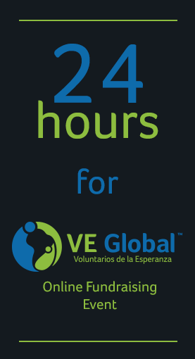VE-Global-24-Hours-Save-the-Date-webhome-Day-Of