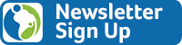 Sign Up for VE Global's Newsletter