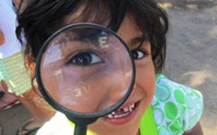 Magnifying-Glass-VE-Global