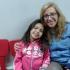 Justyna-VE-Global-Blog