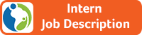 VE Global Internship Job Description